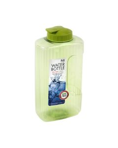 กระบอกน้ำ (2.1 ลิตร) รุ่น P-00052G