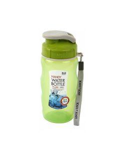 กระบอกน้ำ (350 มิลลิลิตร) รุ่น P-00056G