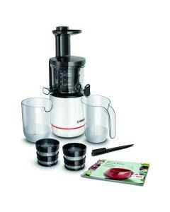 เครื่องสกัดน้ำผักผลไม้ ( 150 วัตต์ ) รุ่น MESM500W