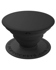 MOBILE CLIP POPSOCKETS #PSK BLACK