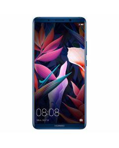 MATE10 PRO (สีน้ำเงิน)