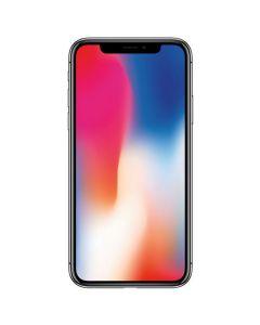 iPhone X (64GB, Space Grey)