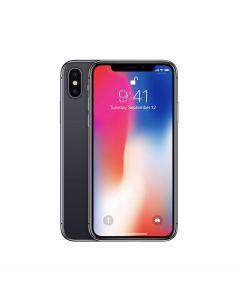 iPhone X ( 256GB , สี Space Grey)