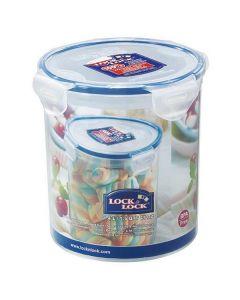 กล่องเก็บอาหารทรงกลม (1.4 ลิตร) รุ่น HPL933B