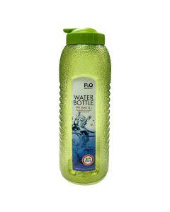กระบอกน้ำ (1.5 ลิตร,สีเขียว) รุ่น P-00097G