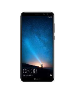 Nova 2i (64 GB,สีน้ำเงิน)