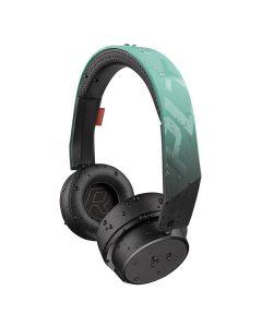 หูฟังไร้สาย (สี TEAL ) รุ่น FIT 505