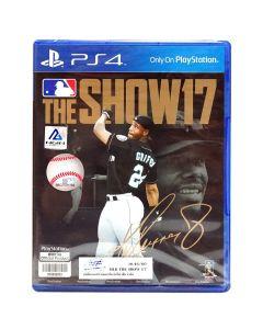 เกมส์ MLB® The Show 17™ R3EN รุ่น PCAS-02046