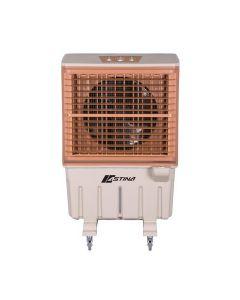 พัดลมอุตสหกรรมไอเย็น รุ่น AC026