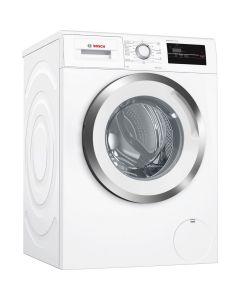 เครื่องซักผ้าฝาหน้า (7 กก.) รุ่น WAN20060TH