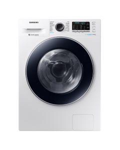 เครื่องซักผ้าฝาหน้า (8 กก.) รุ่น WW80J54E0BW/ST