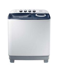 เครื่องซักผ้า 2 ถัง (8.5 กก.) รุ่น  WT85H3210MB/ST