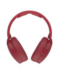หูฟังไร้สาย (สีแดง) รุ่น HESH3 S6HTW-K613
