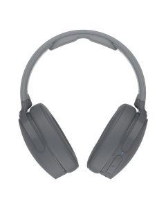 หูฟังไร้สาย (สีเทา) รุ่น HESH 3 S6HTW-K625