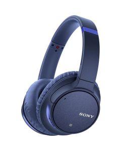 หูฟังไร้สาย (น้ำเงิน) รุ่น WH-CH700N/LME