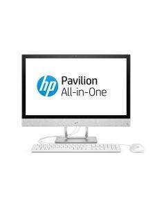 คอมพิวเตอร์  All-in-One  (23.8, RAM 4GB, 1TB) รุ่น Pavilion 24-R015D/3JU13A