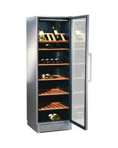 ตู้เเช่ไวน์ (12.9 คิว, 197 ขวด) รุ่น KSW38940