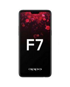 F7  (64GB, สี Diamond Black)