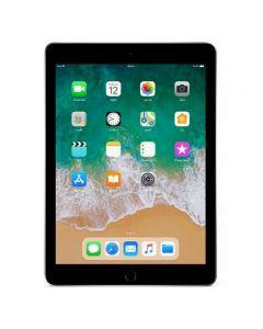 """iPad 6 Wi-Fi (9.7"""", 32 GB, Space Gray)"""