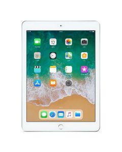 """iPad 6 Wi-Fi ( 9.7"""", 32GB, Silver)"""