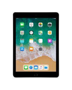 """iPad 6 Wi-Fi (9.7"""", 128GB, Space Gray)"""