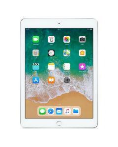 """iPad 6 Wi-Fi (9.7"""", 128GB, Silver)"""