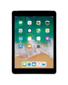 """iPad 6 Wi-Fi + Cellular ( 9.7"""", 32GB, Space Gray)"""