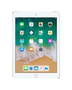 "iPad 6 Wi-Fi + Cellular ( 9.7"", 128GB, Silver)"