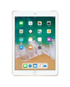 "iPad 6 Wi-Fi + Cellular (9.7"", 32GB, Gold)"
