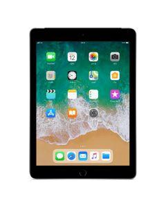 """iPad 6 Wi-Fi + Cellular (9.7"""", 128GB, Space Gray)"""