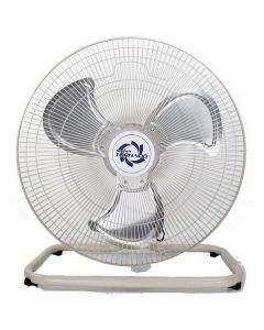 """Sonar Industrial Fan ( 18"""", Ivory) EF-E215"""