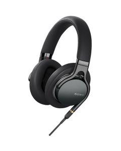 หูฟัง (สีดำ) รุ่น MDR-1AM2/BQ