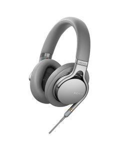หูฟัง (สีเงิน) รุ่น MDR-1AM2/SQ E