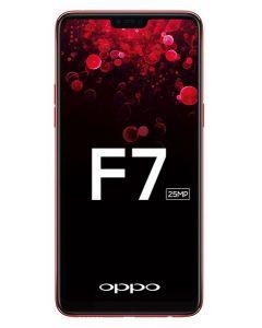 F7 (128 GB) CPH 1821