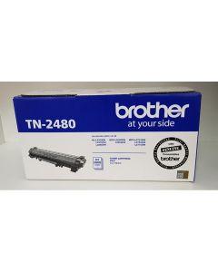 หมึกพิมพ์ (สีดำ) รุ่น TN2480