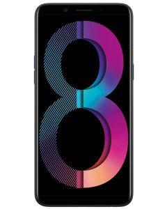 A83 2018 (4GB)