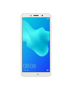 Huawei Y5 PRIME 2018_Front