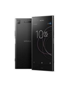Xperia XZ1 (64GB, สีดำ)
