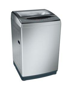 เครื่องซักผ้าฝาบน (10 กก.) รุ่น WOA104S0TH