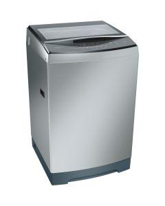 เครื่องซักผ้าฝาบน (11 กก.) รุ่น WOA114S0TH