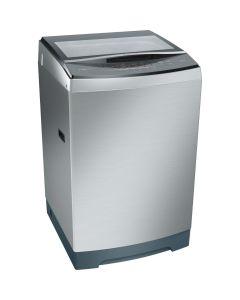 เครื่องซักผ้าฝาบน (12 กก.) รุ่น WOA124X0TH