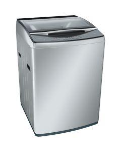 เครื่องซักผ้าฝาบน (16 กก.) รุ่น WOA168S0TH