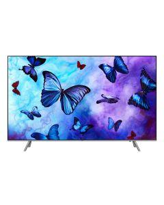 "TV UHD QLED (65"", 4K, Smart) รุ่น QA65Q6FNAKXXT"