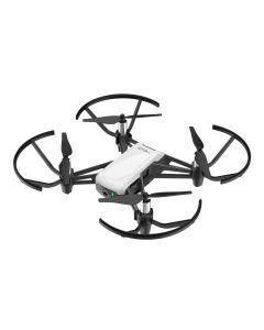 DJI Drone (ฺBlack/White) Tello_1