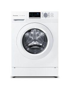 เครื่องซักผ้าฝาหน้า (8 กก.) รุ่น NA-128XB1WTH