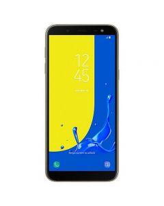 Galaxy J6 (สีทอง)
