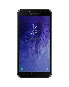 Galaxy J4 ( 32GB,สีดำ)