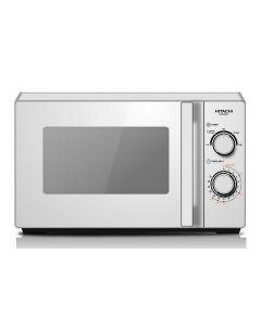Hitachi Microwave (700W,20L) HMR-M2001