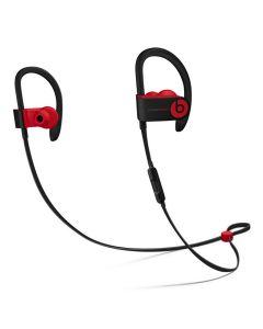 EARPHONE BEATS POWERBEATS3 WL MRQ92PA/A DEFIANT BLACK-RED