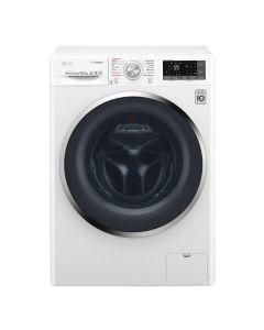 เครื่องซักผ้าฝาหน้า (10.5 กก.) รุ่น TWC1450S2W.ABWPGST